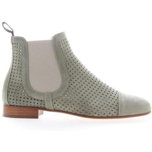 Pertini Ankle boot