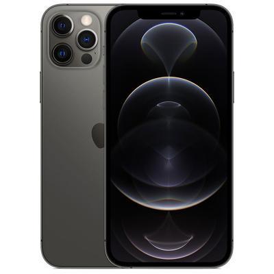 iPhone 12 Pro 128 GB Graphite Un...