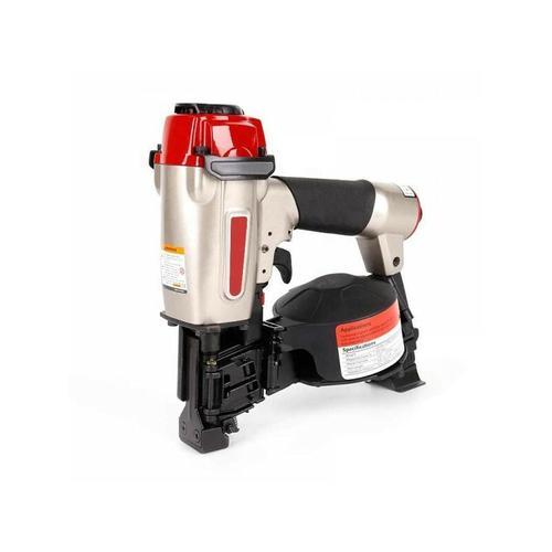 Druckluft Dachpappnagler CRN45A 19-45mm für Dachpappnägel'-'EN10599