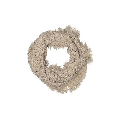 American Eagle Outfitters Scarf:...