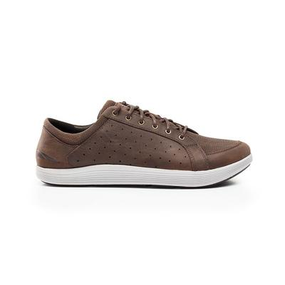 Altra - Altra | Cayd Lifestyle Shoes | Brown | Leather | Men's | Size: 13
