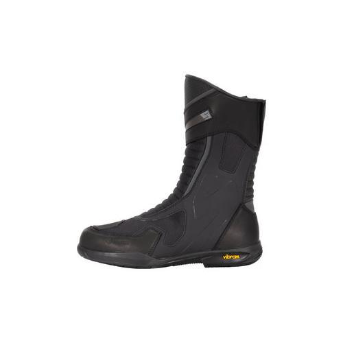 Held Alserio 82041 B-Ware GTX Boots 45