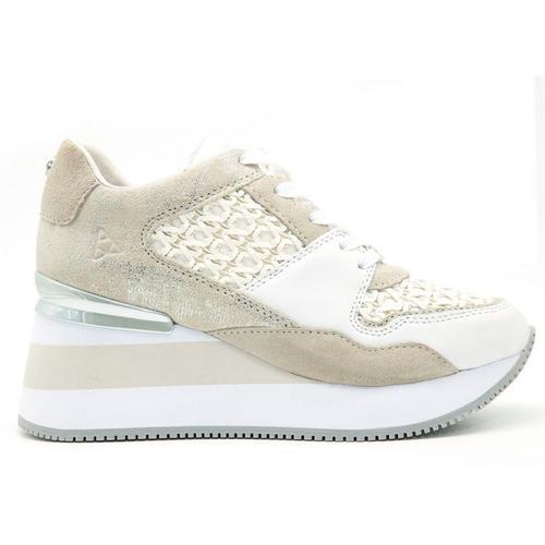 Apepazza Sneakers Hedy