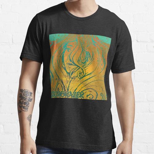 Sungrazer: Sungrazer Essential T-Shirt