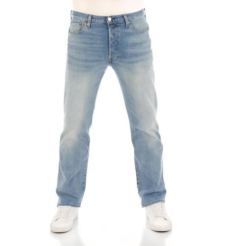 Levi's Levi's® Jeans 501®