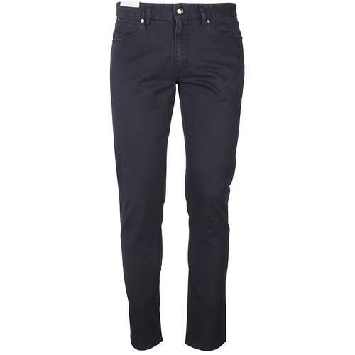 J.O.T.T Jeans Gentleman
