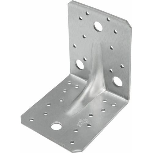 Winkelverbinder 105 x 105 x 90 x 3 25 Stück