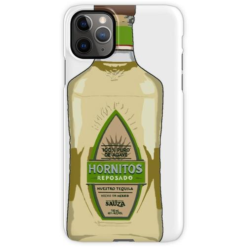 Hornitos Tequila iPhone 11 Pro Max Handyhülle