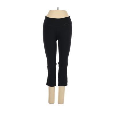 Gap Body Active Pants - Low Rise...