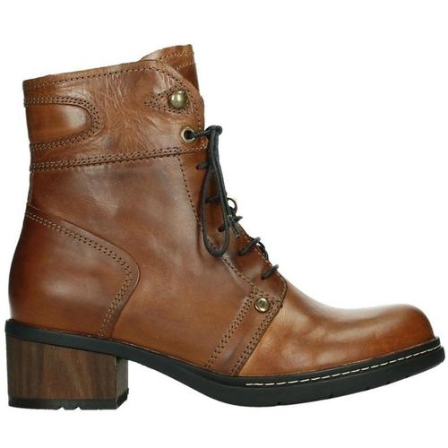 Wolky Boots