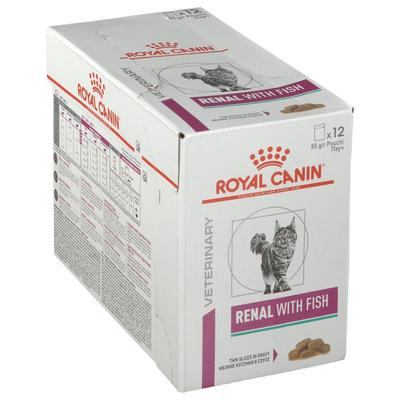 Royal Canin®...