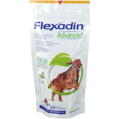 Flexadin® Advanced Chien pc(s) a...