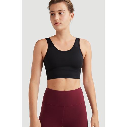 O'Neill Yogatop Yoga schwarz Damen Tops Neuheiten