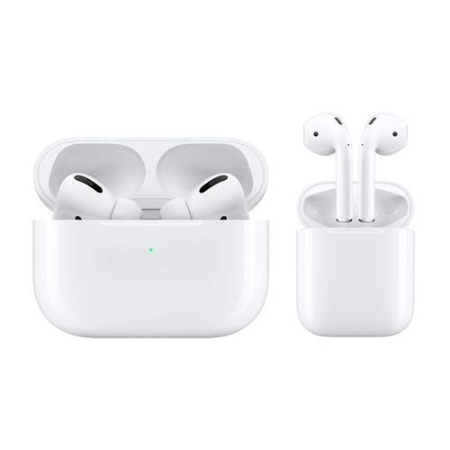 Apple: AirPods® Pro