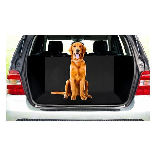 Autositzschutzbezug für Hunde: 2