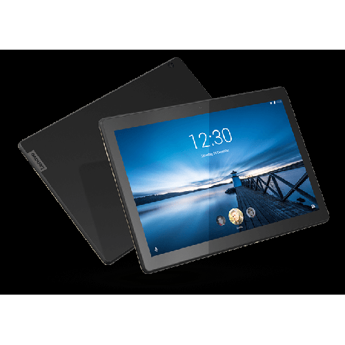 Lenovo Tab M10 Qualcomm® Snapdragon? 450 Prozessor 8 Kerne, 8x A53 @1.8GHz, Android, 32 GB eMMC