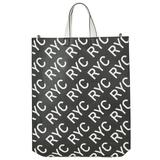 Statement-Shopper Rock Your Curv...