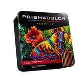 Prismacolor – crayon de couleur ...