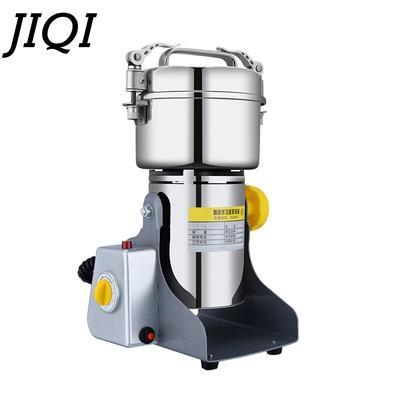 JIQI – broyeur électrique domest...
