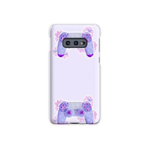 PS4-Controller Samsung Galaxy S10e Case