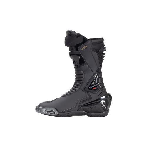 Vanucci RV5 SympaTex Boots 44