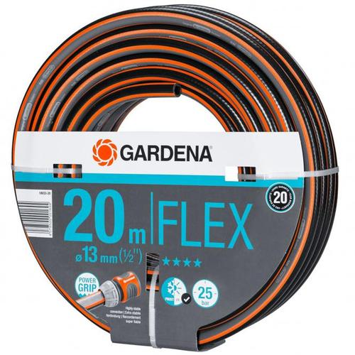 Comfort FLEX Schlauch 9x9, 13 mm (1/2