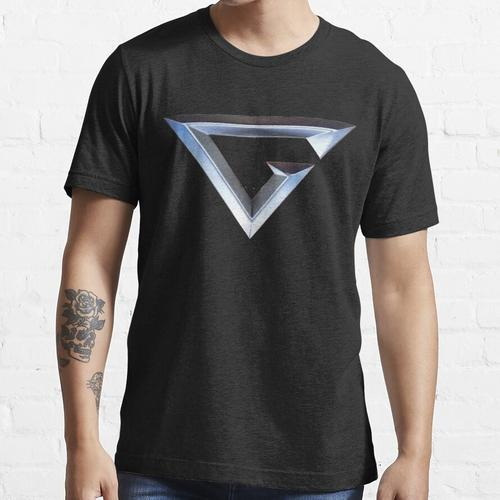 Gladiators TV Show T-Shirt, Gladiatoren, Gladiatoren TV Essential T-Shirt