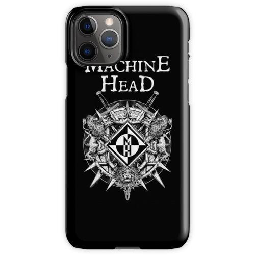 meistverkaufte Maschine iPhone 11 Pro Handyhülle