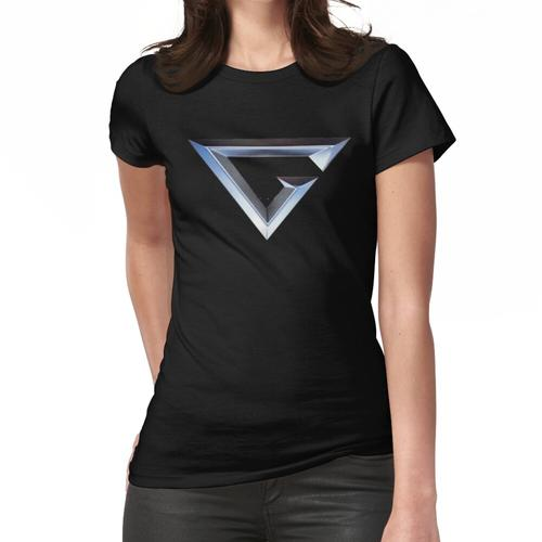 Gladiators TV Show T-Shirt, Gladiatoren, Gladiatoren TV Frauen T-Shirt