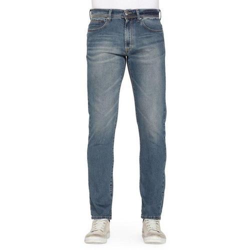 Carrera Jeans 710D-970X Jeans
