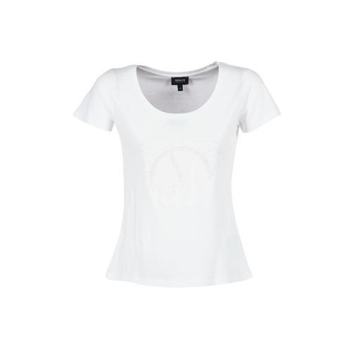Armani jeans LASSERO T-Shirt (damen)