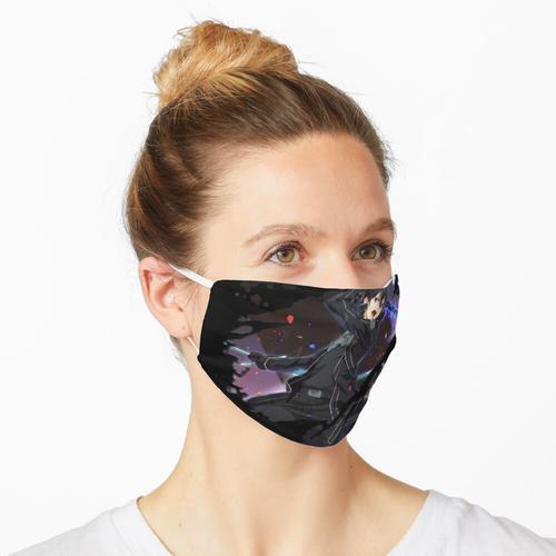 Kirito Maske