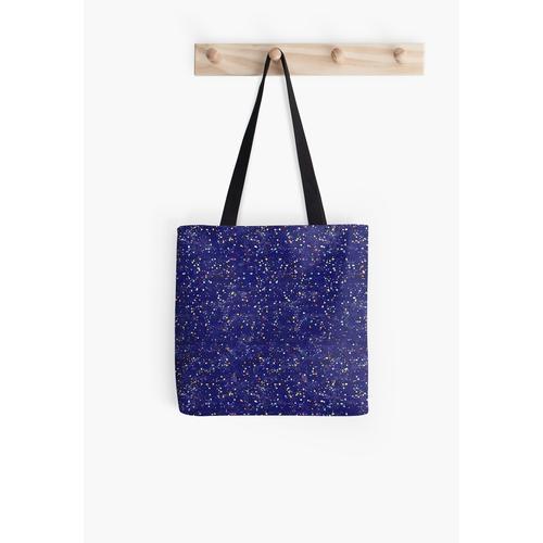 Sternenfeld Tasche