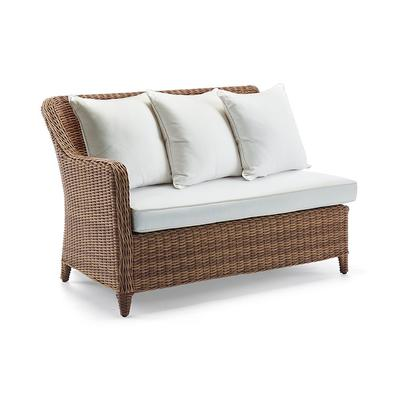Beaumont Tailored Furniture Cove...