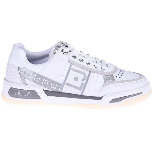 P.A.R.O.S.H. Flache Schuhe