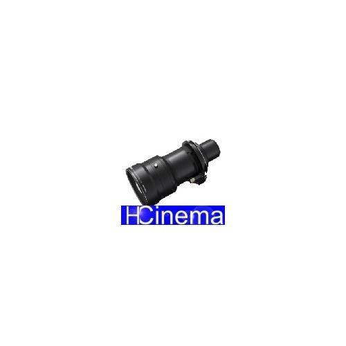 Objektiv PANASONIC ET-D75LE6 ET-D75LE6 Objektiv