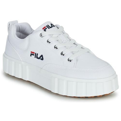 Fila SANDBLAST C WMN Sneaker (damen)