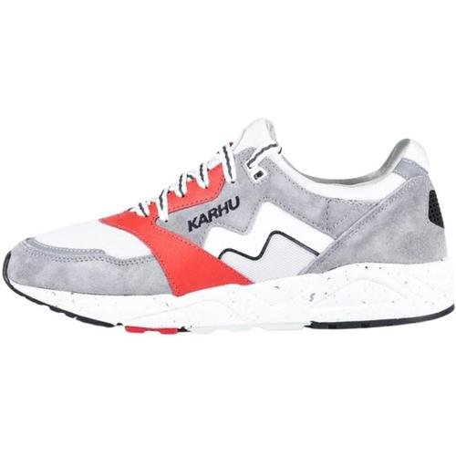 Karhu Low Top Sneakers