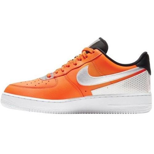 Nike Sneakers Luftwaffe 1 '07 LV8 3M