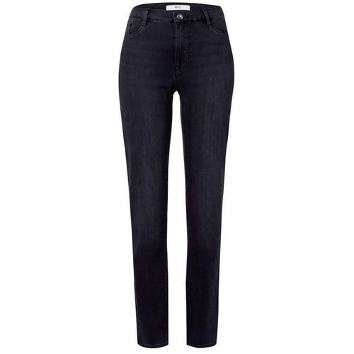 Brax Mary Jeans 4000-03