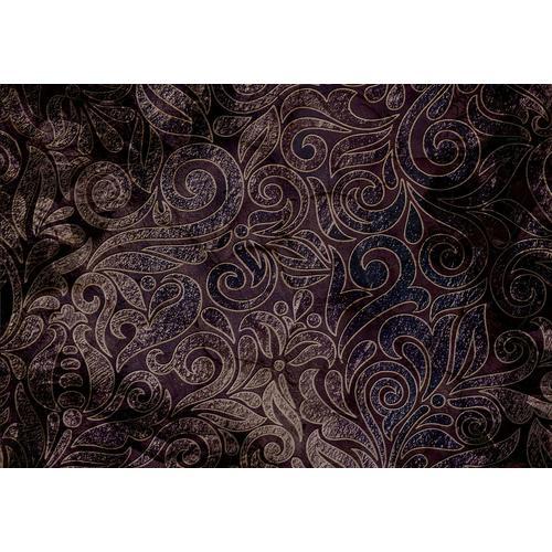 Consalnet Vliestapete Orientalisches Muster, orientalisch rot Vliestapeten Tapeten Bauen Renovieren