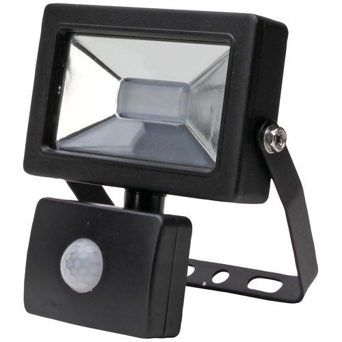 Kopp LED Wandstrahler grau Strahler Spots Lampen Leuchten