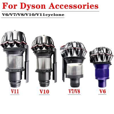 Support Dyson V10/V11 accessoire...