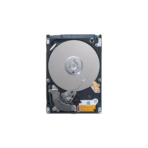 """""""Dell Festplatte 1 TB (1TB, 2.5""""""""), Festplatte"""""""