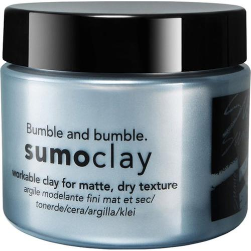 Bumble and bumble Sumoclay 50 ml Haarwachs