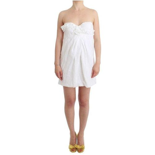 U.S. POLO ASSN. Beachwear Beach Dress Mini