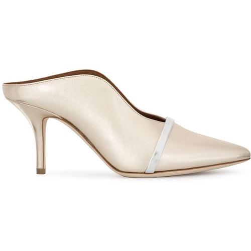 Malone Souliers 'Constance' Mules