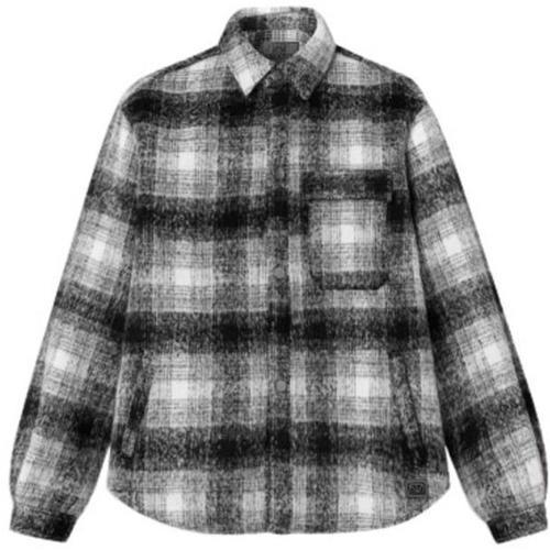 Horspist Ally Shirt