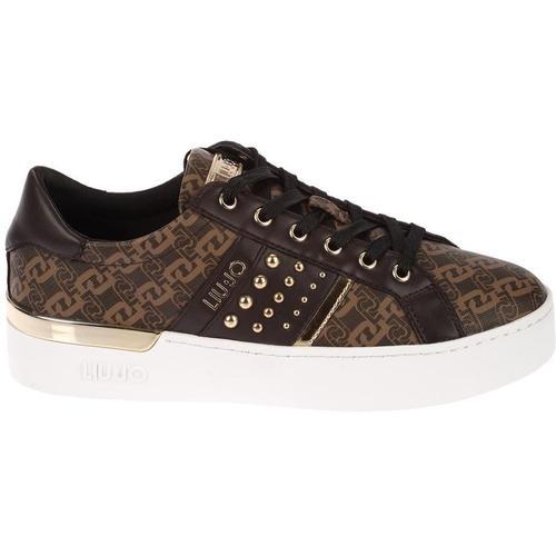 Liu Jo Flache Schuhe