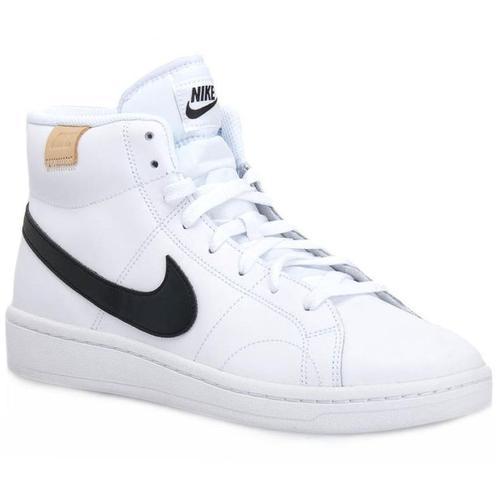 Nike Gericht Royale